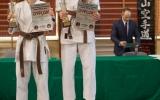 oyama karate (53)