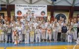 oyama karate (55)