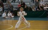oyama karate (8)