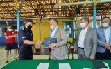 Podpisanie-umowy-nad-zalewem-11