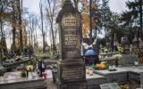 pomniki-2018-11