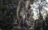 pomniki-2018-23