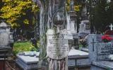 pomniki 2018 (9)