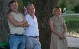reczno piknik (60)