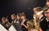 koncert rozprza (1)