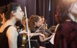 koncert rozprza (2)