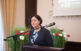 sesja starosta wojtysiak (12)