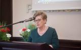 sesja starosta wojtysiak (15)