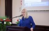 sesja starosta wojtysiak (19)