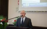 sesja starosta wojtysiak (20)
