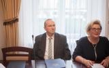 sesja starosta wojtysiak (4)