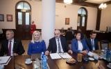 sesja starosta wojtysiak (6)