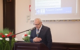 sesja starosta wojtysiak (9)