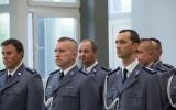 swieto policji (33)