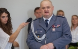 swieto policji (66)