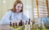 szachy szydłów (1)