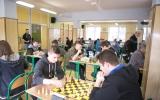 szachy szydłów (10)