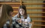 szachy szydłów (11)