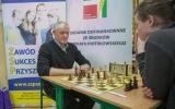 szachy szydłów (12)