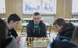 szachy szydłów (3)
