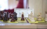 szachy szydłów (4)