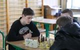 szachy szydłów (5)