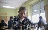 szachy szydłów (6)