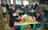 szachy szydłów (7)