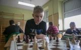 szachy szydłów (8)