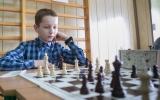 szachy szydłów (9)