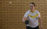 tenis łeki  (1)