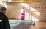 tenis łeki  (13)