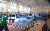 tenis łeki  (15)