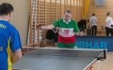 tenis łeki  (4)