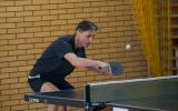 tenis łeki  (8)
