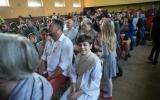 moszczenica wielkanoc 2019 (16)