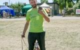 wystawa psów (3)